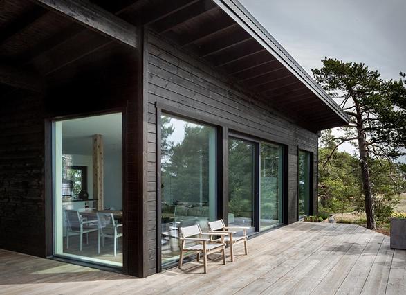 pluspuu-log-houses-5.jpg | Image