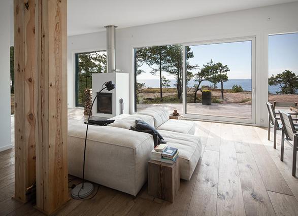 pluspuu-log-houses-6.jpg