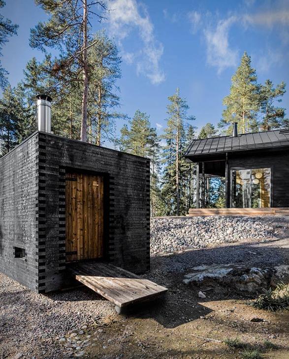 pluspuu-log-houses-9.jpg