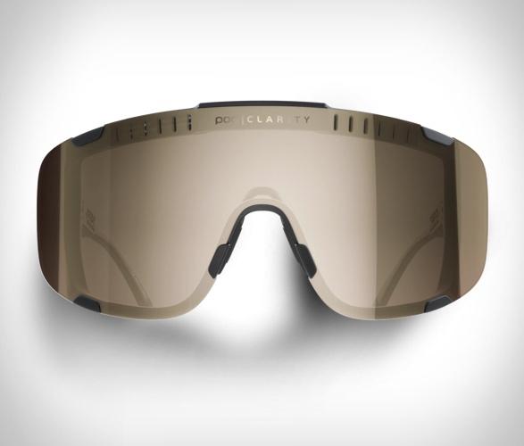 poc-devour-sunglasses-2.jpg | Image