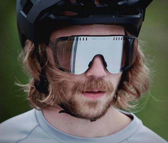 poc-devour-sunglasses-5.jpg | Image