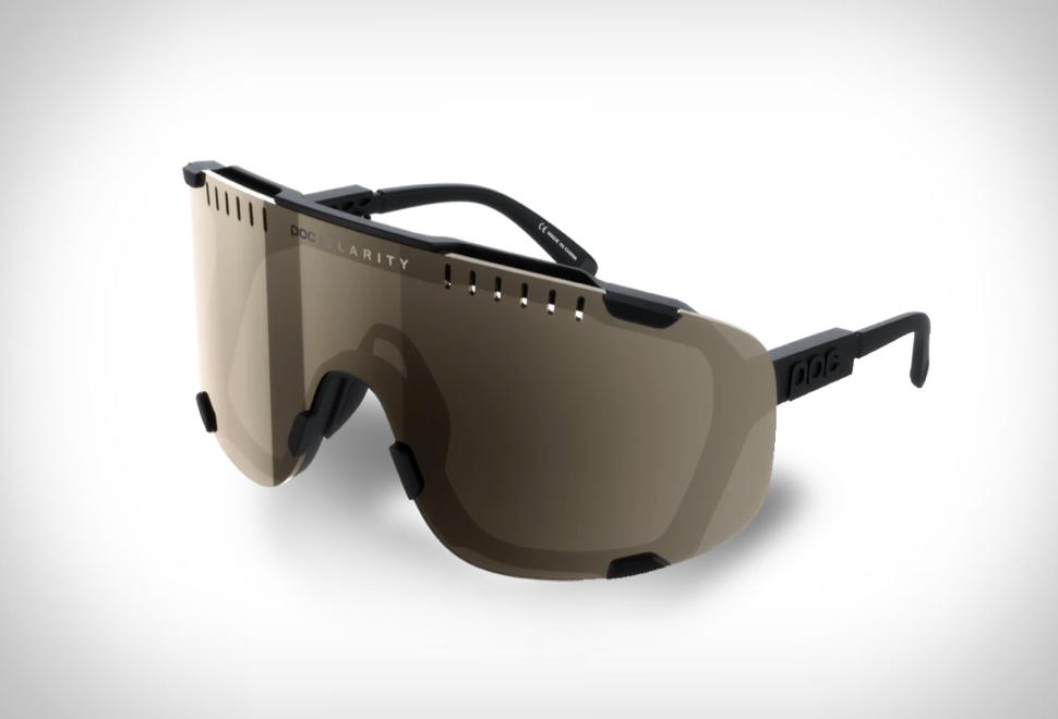 POC Devour Sunglasses | Image