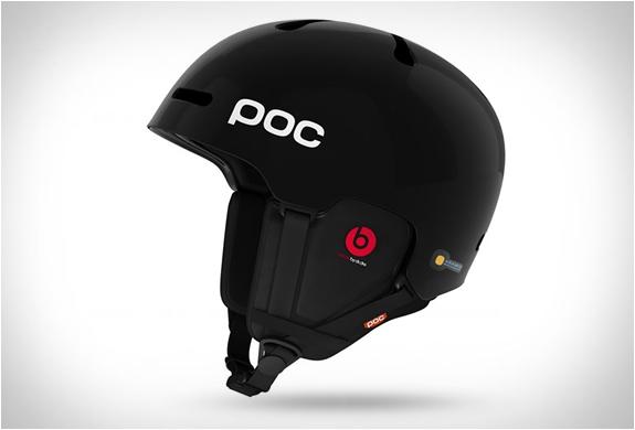 poc-fornix-communication-helmet-2.jpg   Image