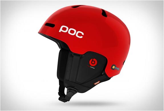 poc-fornix-communication-helmet-3.jpg   Image