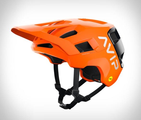 poc-kortal-race-mips-helmet-2.jpg | Image