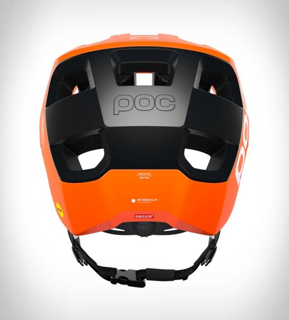 poc-kortal-race-mips-helmet-3.jpg | Image