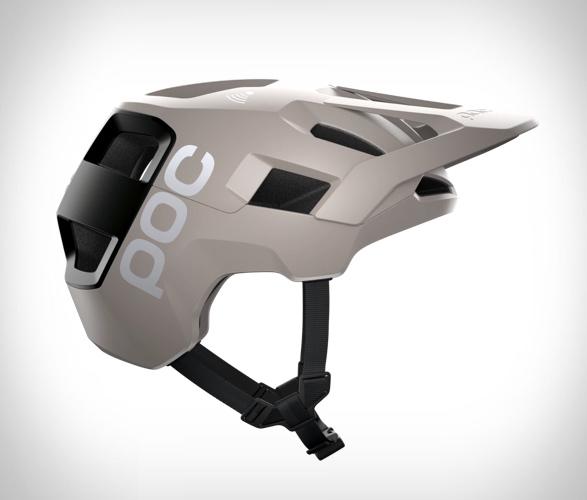 poc-kortal-race-mips-helmet-4.jpg | Image