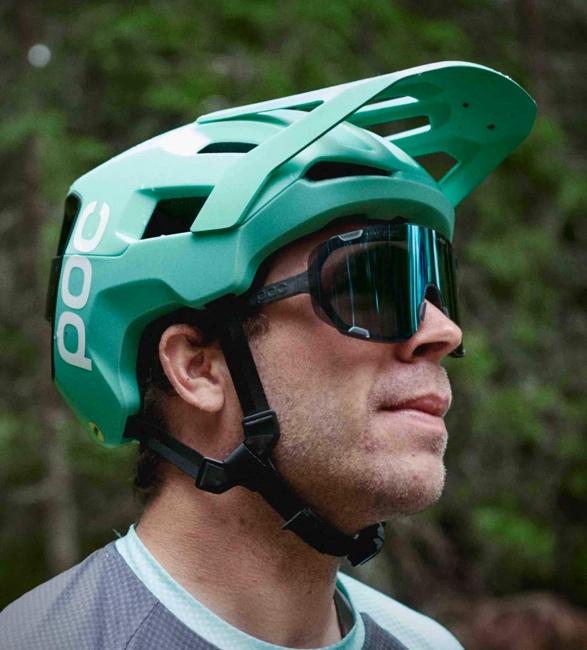 poc-kortal-race-mips-helmet-6.jpg