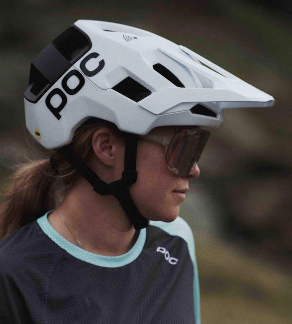 poc-kortal-race-mips-helmet-7.jpg