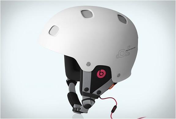 poc-receptor-bug-beats-2.jpg | Image