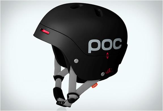poc-snow-helmets-2.jpg | Image