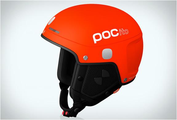 poc-snow-helmets-3.jpg | Image