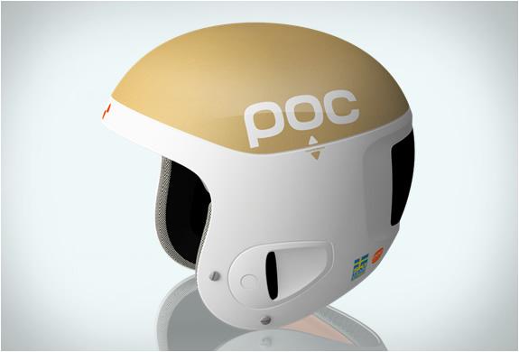 poc-snow-helmets-4.jpg | Image
