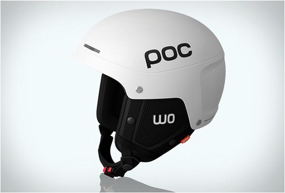 poc-snow-helmets-5.jpg | Image
