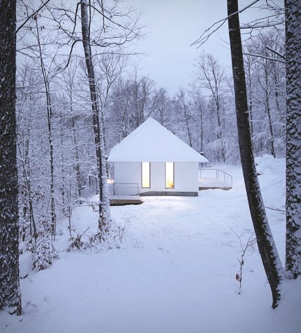 poisson-blanc-cabin-1.jpg   Image