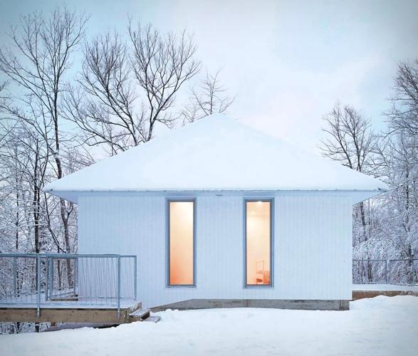 poisson-blanc-cabin-2.jpg   Image