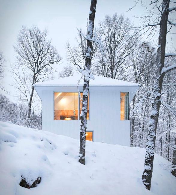poisson-blanc-cabin-3.jpg   Image