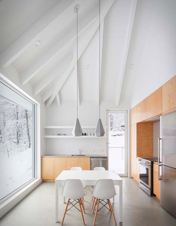 poisson-blanc-cabin-6.jpg