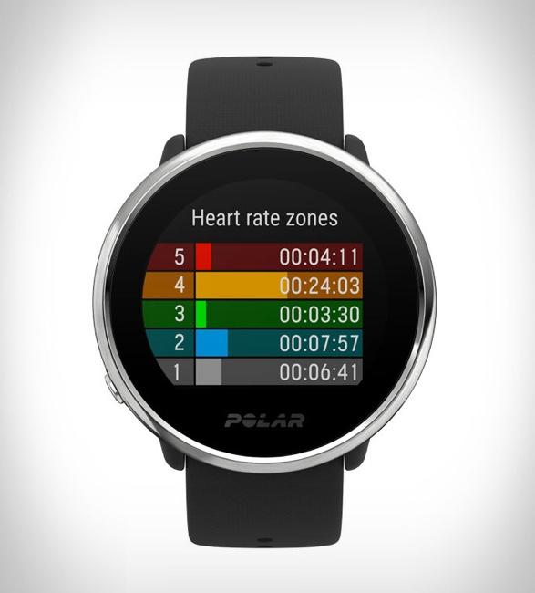 polar-ignite-fitness-watch-3.jpg | Image
