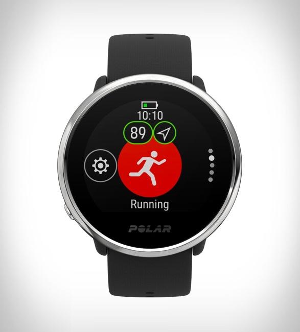 polar-ignite-fitness-watch-4.jpg | Image