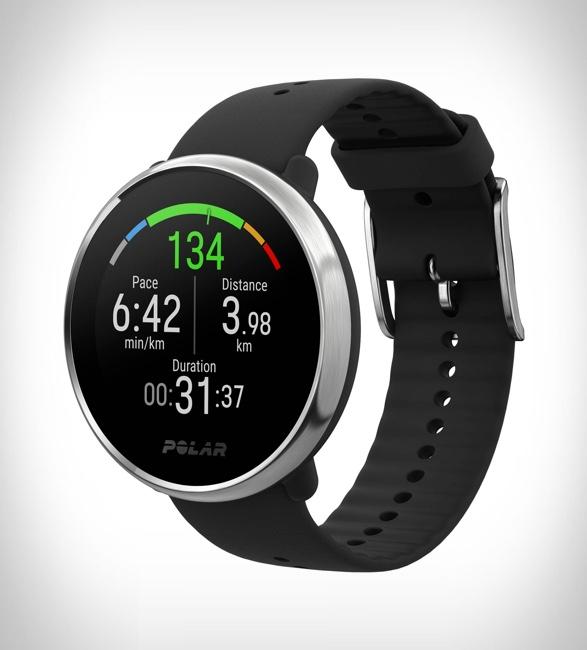 polar-ignite-fitness-watch-5.jpg | Image