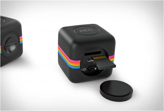 polaroid-cube-2.jpg | Image