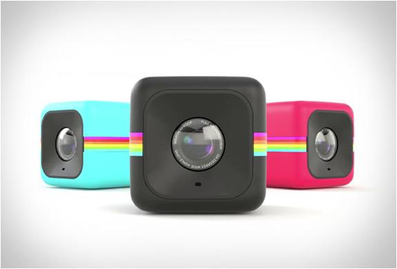 polaroid-cube-6.jpg