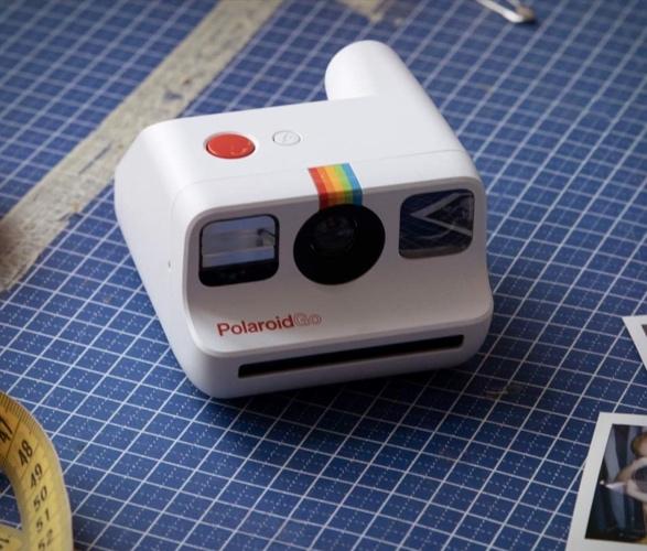 polaroid-go-2.jpg | Image
