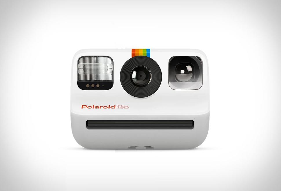 Polaroid Go | Image