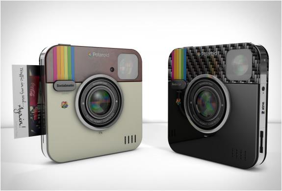 polaroid-instagram-camera-3.jpg   Image