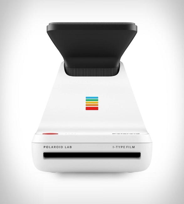 polaroid-lab-2.jpg | Image