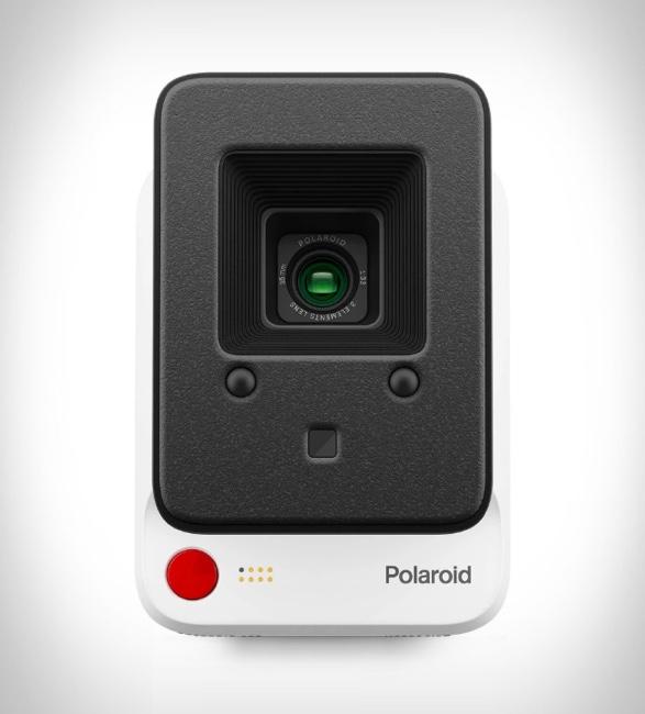 polaroid-lab-3.jpg | Image