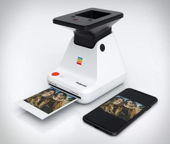 polaroid-lab-4.jpg | Image