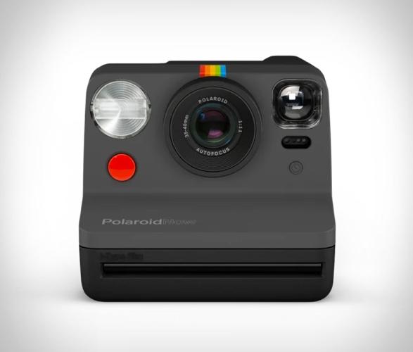 polaroid-now-instant-film-camera-2.jpg | Image