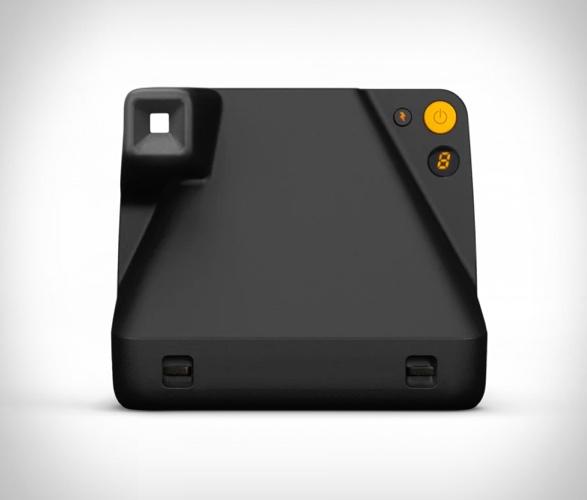 polaroid-now-instant-film-camera-3.jpg | Image