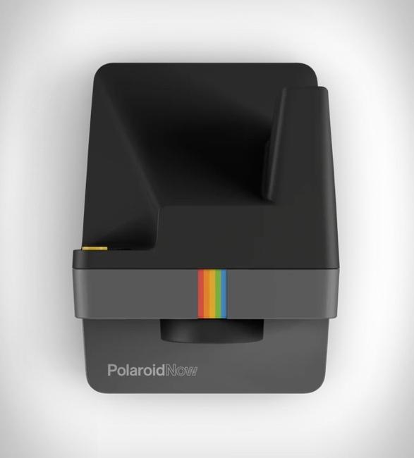 polaroid-now-instant-film-camera-4.jpg | Image