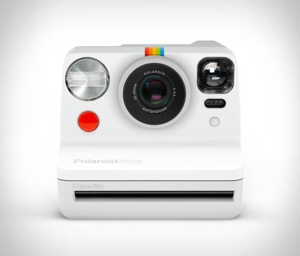 polaroid-now-instant-film-camera-5.jpg | Image