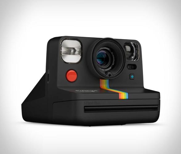 polaroid-now-plus-instant-camera-2.jpg   Image