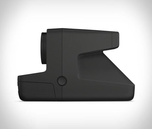 polaroid-now-plus-instant-camera-3.jpg   Image