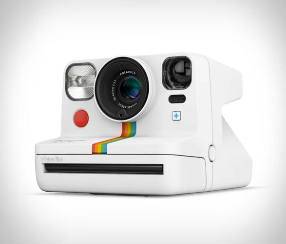 polaroid-now-plus-instant-camera-4.jpg   Image