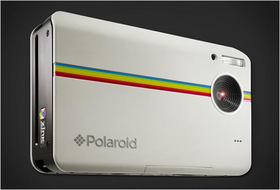 polaroid-z2300-2.jpg | Image