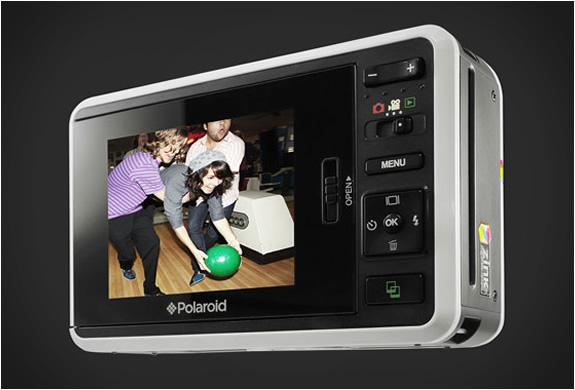 polaroid-z2300-3.jpg | Image