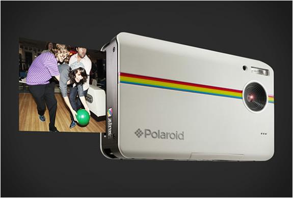 polaroid-z2300-4.jpg | Image