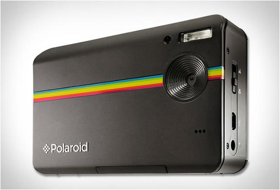 polaroid-z2300-5.jpg | Image