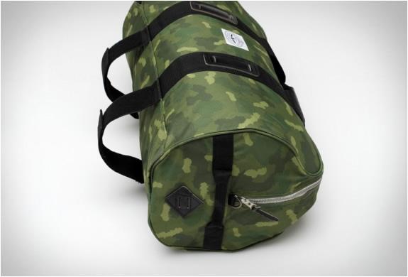 poler-duffaluffagus-camo-bag-3.jpg | Image