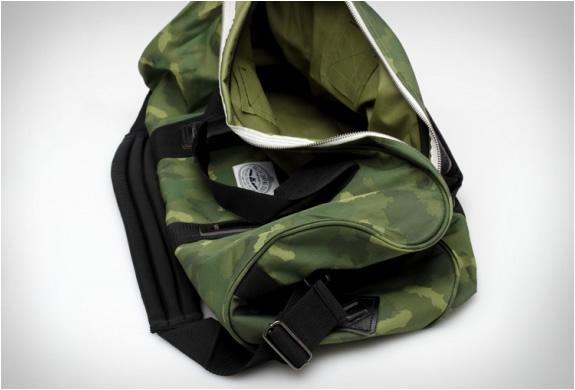poler-duffaluffagus-camo-bag-4.jpg | Image