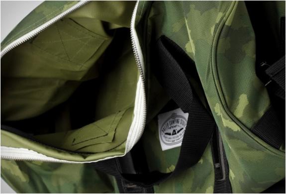 poler-duffaluffagus-camo-bag-5.jpg | Image