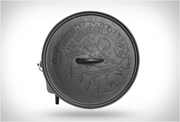 poler-dutch-oven-3.jpg | Image