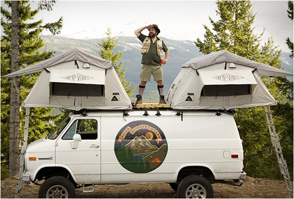 poler-letent-rooftop-tent-2.jpg | Image