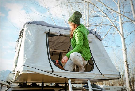 poler-letent-rooftop-tent-3.jpg | Image